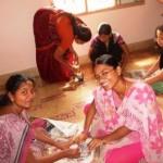 Madurai_EthnicFoodTeam1